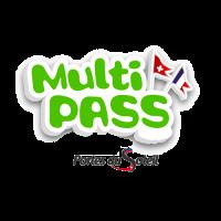 partenaires-le-feufy-multi-pass-2018